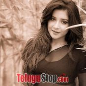 Actress Sakshi Agarwal Latest Stills Photo 3 ?>