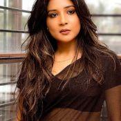 Actress Sakshi Agarwal Latest Stills Photo 5 ?>