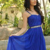 Actress Sana New Stills