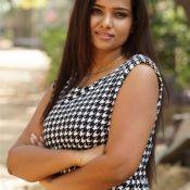 Actress Sandhya Photos