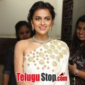 actress-shraddha-srinath-photos01