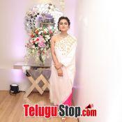Actress Shraddha Srinath Photos- HD 9 ?>