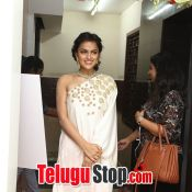 Actress Shraddha Srinath Photos- HD 10 ?>