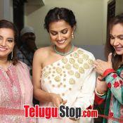 Actress Shraddha Srinath Photos- Hot 12 ?>