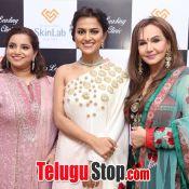actress-shraddha-srinath-photos08