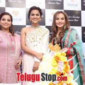 Actress Shraddha Srinath Photos- Still 2 ?>