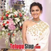 actress-shraddha-srinath-photos12
