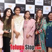 Actress Shraddha Srinath Photos- Photo 4 ?>