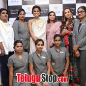 Actress Shraddha Srinath Photos- Photo 5 ?>