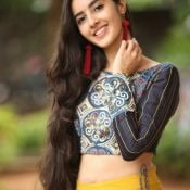 Actress Simrat Kaur Photos Stills Gallery---సిమ్రత్ కౌర్  ఫొటోస్  స్టిల్స్  Hot 12 ?>