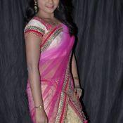Actress Sireesha New Stills