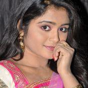 Actress Sireesha New Stills-