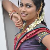 Actress siri sri Gallery Still 2 ?>