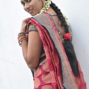 Actress siri sri Gallery