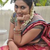 Actress siri sri Gallery HD 11 ?>