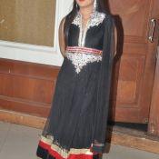 Actress Sneha New Photos
