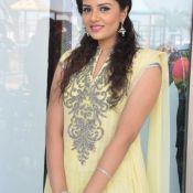 Actress Sree Mukhi Gallery