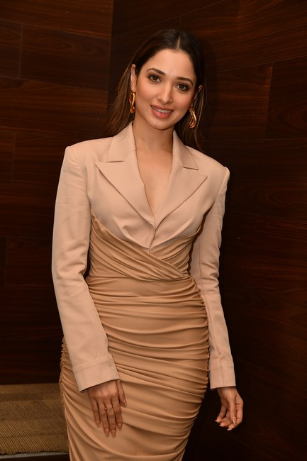 Actress tamanna latest photoshoot-Telugu Actress Tamannaah Bhatia, Actress Tamannaah Bhatia Looks Cool In This Latest Pictures, Images, Tamannaah Bhatia, Tamannaah Hot Images Tamannaah Hot Photos, Tamannaah Images, Tamannaah Latest Images, Tamannaah New Images, Tamannaah New Photos, Tamannaah Photos, Tamannaah Spicy Images, Tamannaah Wedding Vow Photoshoot Photos,Spicy Hot Pics,Images,High Resolution WallPapers Download