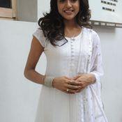 Actress Vitika New Stills