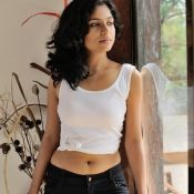 Actress Vrushali Stills