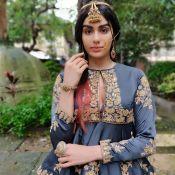 Adah Sharma New Photos- Photo 3 ?>