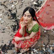 Adah Sharma New Photos- Photo 4 ?>