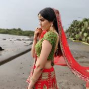 Adah Sharma New Photos- Photo 5 ?>