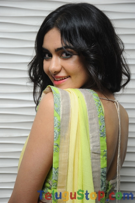 Adah sharma new pics- Photos,Spicy Hot Pics,Images,High Resolution WallPapers Download