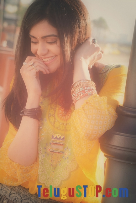 Adah sharma new pics 3- Photos,Spicy Hot Pics,Images,High Resolution WallPapers Download