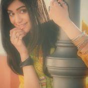 Images of Actress Adah Sharma
