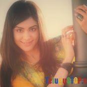 Adah Sharma Hot Stills