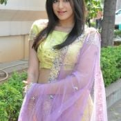 Adah Sharma New Pohtos-Adah Sharma New Pohtos- Pic 7 ?>