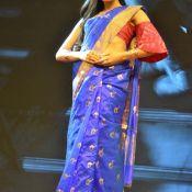 Adah Sharma New Stills