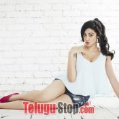 adah-sharma-stills02