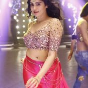 adah-sharma-stills05