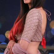 adah-sharma-stills07