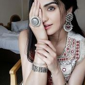 adah-sharma-stills08