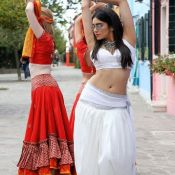adah-sharma-stills09