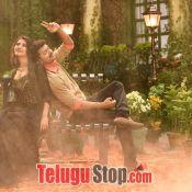 Adhirindhi Movie Stills- Still 1 ?>