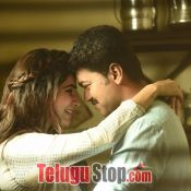 Adhirindhi Movie Stills- Still 2 ?>