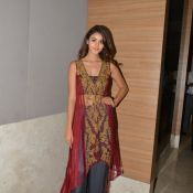 Aditi Arya New Photos