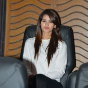 Aditi Arya New Stills