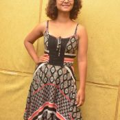Aditi Myakal New Photos
