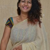 Aditi Myakal New Stills