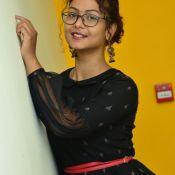 Aditi Myakal Stills