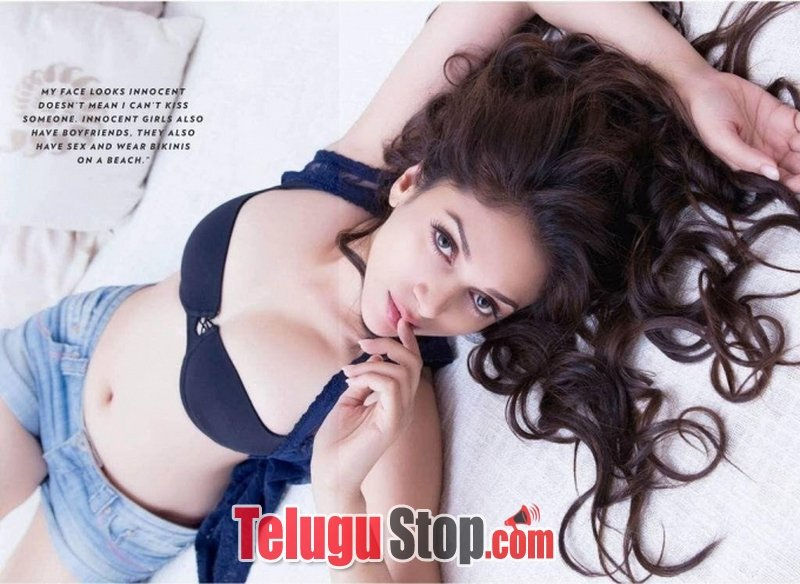 Aditi Rao Hot Gallery-Aditi Rao Hot Gallery--Telugu Actress Hot Photos Aditi Rao Hot Gallery-