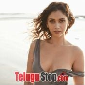 aditi-rao-hot-gallery02