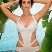 aditi-rao-hot-gallery05
