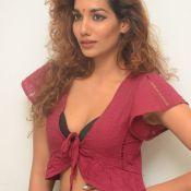 Aditi Tiwari New Photos- Still 1 ?>