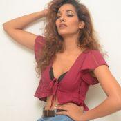 Aditi Tiwari New Photos- Still 2 ?>